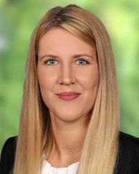 team_ Louisa Genetsch