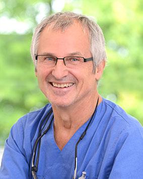 team_Dr_Dr_Klaus_Schmoegner